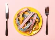 ★들은 이렇게 뺐다!…연말 모임 후 다이어트 TIP