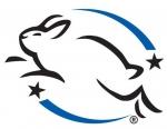 토끼·개구리·나무…'착한기업' 구별하는 법
