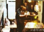 [단독]'요가복 1위' 안다르, 성희롱 피해 여직원 부당해고 논란