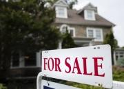 '1년새 8%' 미국 집값 폭등, 이유는 '집 안 내놓는 주인들'