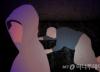 """""""벌초하다 살인미수?""""…명절 사건·사고들"""