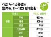 [단독]라임, 무역금융펀드 국한해 최대 100%배상 검토