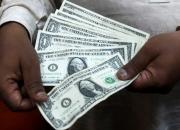 주식시장에서 빠진 돈, 달러로 가나…'달러 사재기' 광풍