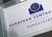 """""""전례없는 위기"""" 유럽 은행 자사주 매입·배당 중단하나"""