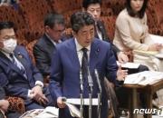 """유명 방송인 시무라 켄 사망에 일본 충격 """"아베가 죽였다"""""""