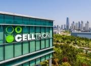 셀트리온, 코로나19 치료제 개발 2단계 돌입…항체 선별 중