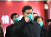 """""""중국이 책임져라""""…40개국 1만명,  7000조 '코로나 배상' 집단소송"""