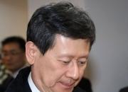 '신동빈 해임안' 낸 신동주…표 대결 승산없는데 돌발 행동, 왜?