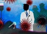 포스트코로나 병원관리의 지속가능한 대처 방식은