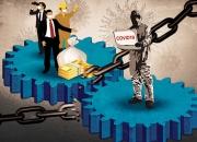 포스트코로나 경제 회복 위해선 적자재정도 감수해야