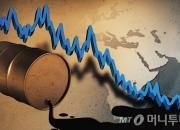 원유 ETN 투기 광풍 멈출까…ETN 대책에 숨죽이는 업계