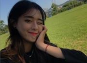 """""""너무 예뻐서 고민이에요""""…'여자 안정환' 강수진 누구?"""