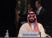 버핏은 파는데…美·유럽 우량주 담는 사우디 국부펀드