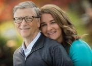 빌 게이츠가 차세대 방역 연구 파트너로 KT 낙점한 이유