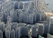 외지인·법인 '아파트 쇼핑' 꺾였다…4월 거래 급감