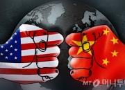 이번엔 '홍콩 리스크'…미중 분쟁에 심란한 투자자들