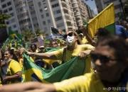 브라질국채 열풍에 투자, 9년이나 들고 있었는데 '-60%'