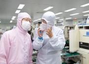 무증상 감염도 가려내는 K진단키트, 美FDA 승인 '코앞'
