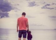 자녀에게 반드시 가르쳐야 하는 돈에 대한 9가지 교훈[줄리아 투자노트]