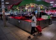 베이징서 발견된 바이러스, 전염능력 10배 강해진 '변종 코로나'