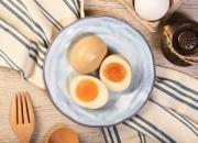 운동 없이 2주 만에 -11㎏… 미국 휩쓴 '삶은 달걀 다이어트'