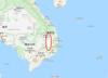'치사율 10%', 베트남서 시작된 디프테리아…3명 사망