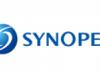 시노펙스, PTFE 특수소재 전문업체 프론텍과 합병