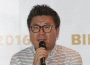 영화 '순애' 연출한 정인봉 감독, 청계산 산행 중 사망