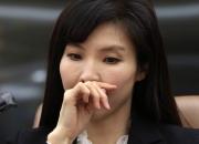 "SNS 복귀한 서지현 검사…누리꾼 ""내로남불"" vs ""응원한다"""
