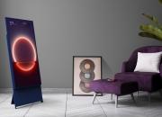 삼성전자 사장이 미국 지인 한마디에 무릎치며 개발한 TV