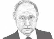 러시아 백신개발 깜짝선언, 미·영·중 뒤집어졌다