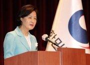 """'탄핵 위기' 추미애 3번의 실수…""""이분 특기가 자살골"""""""