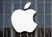 시총 2조달러 터치한 애플...하지만 불안한 이유 '셋'