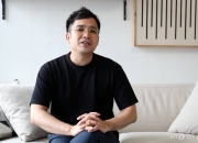 """지방대 나와 구독자 40만 재테크 유튜버…""""주식 투자요?"""""""