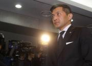 홍정욱이 쓴 의미심장한 글…관련주 21% 폭등
