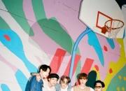 """""""'기생충' 잇는 대업적"""" BTS의 '빌보드 싱글 1위' 3가지 비결"""