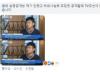 """황희 """"당직사병 실명 공개 제가 안했고 TV조선이 했다"""""""