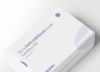 EDGC, 코로나19 우편 검사 서비스 '앳홈' 美 출시