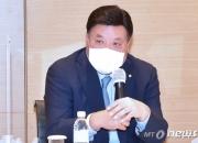 주주들도 환영한 '셀트리온 3형제 합병'…진짜 문제는?