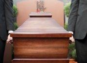 본인 장례식서 '두눈 번쩍' 살아났다가 두달만에 다시 사망…무슨일?