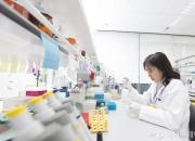모더나 백신 한국에서 맞을 수 있나? 'GC녹십자' 생산 시나리오