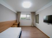 전세대책 비상구 호텔 개조주택…뜯어고쳐도 태생부터 달라
