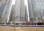 '5억→12억' 인근 아파트값 뛰어넘은 일산 '아파텔' 무슨일?