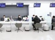 신용대출 막혔다…신한은행, 내일부터 연말까지 신규접수 중단