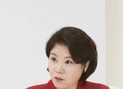 """서울시에 반기 든 조은희 서초구청장 """"28일 재산세 50% 환급 시작"""""""