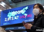 """'아듀 2020' 코스피, 사상 최고치 마감…""""수익률 차별화 심화"""""""