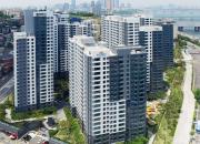 20억짜리 흑석동 새아파트 5채, 26개월째 '공실' 왜?
