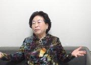 SK하이닉스만 6배 대박…배우 전원주가 투자처 고르는 법 [부꾸미TALK]