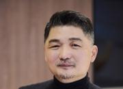 김범수 카카오 의장, 누나·동생들에게 600억 주식 나눠준 이유