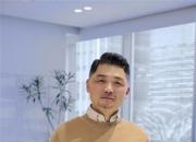 7조원 한국판 '마블' 탄생…페이지·M 합친 카카오, 'K-콘텐츠' 글로벌 정복 나선다(종합)